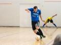 BLRT Grupp - FC Castovanni Eagles (IAFA)(31.10.15)FR1A1594