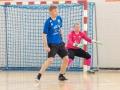 BLRT Grupp - FC Castovanni Eagles (IAFA)(31.10.15)FR1A1602