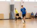BLRT Grupp - FC Castovanni Eagles (IAFA)(31.10.15)FR1A1607