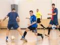 BLRT Grupp - FC Castovanni Eagles (IAFA)(31.10.15)FR1A1615