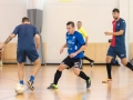 BLRT Grupp - FC Castovanni Eagles (IAFA)(31.10.15)FR1A1616