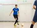BLRT Grupp - FC Castovanni Eagles (IAFA)(31.10.15)FR1A1624