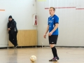 BLRT Grupp - FC Castovanni Eagles (IAFA)(31.10.15)FR1A1626