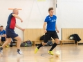 BLRT Grupp - FC Castovanni Eagles (IAFA)(31.10.15)FR1A1642