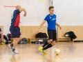BLRT Grupp - FC Castovanni Eagles (IAFA)(31.10.15)FR1A1643