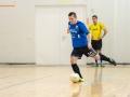 BLRT Grupp - FC Castovanni Eagles (IAFA)(31.10.15)FR1A1644