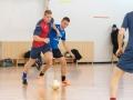 BLRT Grupp - FC Castovanni Eagles (IAFA)(31.10.15)FR1A1655