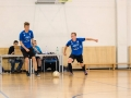 BLRT Grupp - FC Castovanni Eagles (IAFA)(31.10.15)FR1A1666
