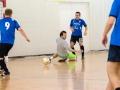 BLRT Grupp - FC Castovanni Eagles (IAFA)(31.10.15)FR1A1685