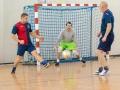 BLRT Grupp - FC Castovanni Eagles (IAFA)(31.10.15)FR1A1689