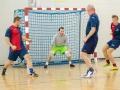 BLRT Grupp - FC Castovanni Eagles (IAFA)(31.10.15)FR1A1690