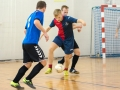 BLRT Grupp - FC Castovanni Eagles (IAFA)(31.10.15)FR1A1696