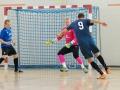 BLRT Grupp - FC Castovanni Eagles (IAFA)(31.10.15)FR1A1700
