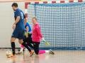 BLRT Grupp - FC Castovanni Eagles (IAFA)(31.10.15)FR1A1703