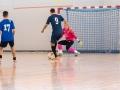 BLRT Grupp - FC Castovanni Eagles (IAFA)(31.10.15)FR1A1706