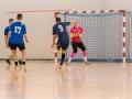 BLRT Grupp - FC Castovanni Eagles (IAFA)(31.10.15)FR1A1710