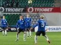 Eesti - Gruusia (11.11.15)-178