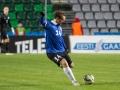 Eesti - Gruusia (11.11.15)-187