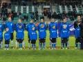 Eesti - Gruusia (11.11.15)-2