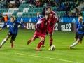 Eesti - Gruusia (11.11.15)-21