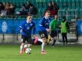Eesti - Gruusia (11.11.15)-236