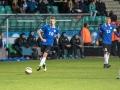 Eesti - Gruusia (11.11.15)-271