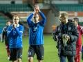 Eesti - Gruusia (11.11.15)-279