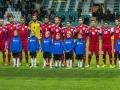 Eesti - Gruusia (11.11.15)-8