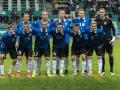 Eesti - Gruusia (11.11.15)-9