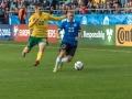Eesti - Leedu (EM valikmäng)(05.09.15)-155