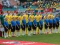 Eesti - Leedu (EM valikmäng)(05.09.15)-18