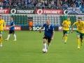 Eesti - Leedu (EM valikmäng)(05.09.15)-219