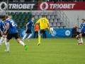 Eesti - Leedu (EM valikmäng)(05.09.15)-251