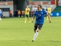 Eesti - Leedu (EM valikmäng)(05.09.15)-326