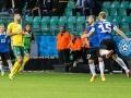 Eesti - Leedu (EM valikmäng)(05.09.15)-356