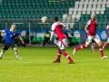 Eesti - Saint Kitts ja Nevis maavõistlus (17.11.15)-129
