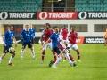 Eesti - Saint Kitts ja Nevis maavõistlus (17.11.15)-13