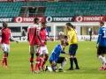 Eesti - Saint Kitts ja Nevis maavõistlus (17.11.15)-146
