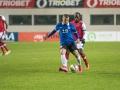 Eesti - Saint Kitts ja Nevis maavõistlus (17.11.15)-16