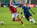 Eesti - Saint Kitts ja Nevis maavõistlus (17.11.15)-27