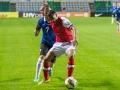 Eesti - Saint Kitts ja Nevis maavõistlus (17.11.15)-28
