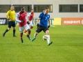 Eesti - Saint Kitts ja Nevis maavõistlus (17.11.15)-37