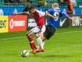 Eesti - Saint Kitts ja Nevis maavõistlus (17.11.15)-42