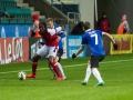 Eesti - Saint Kitts ja Nevis maavõistlus (17.11.15)-54