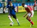Eesti - Saint Kitts ja Nevis maavõistlus (17.11.15)-56