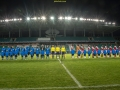 Eesti - Saint Kitts ja Nevis maavõistlus (17.11.15)-6