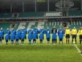 Eesti - Saint Kitts ja Nevis maavõistlus (17.11.15)-7
