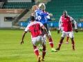Eesti - Saint Kitts ja Nevis maavõistlus (17.11.15)-81