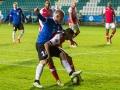 Eesti - Saint Kitts ja Nevis maavõistlus (17.11.15)-83