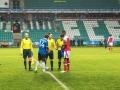 Eesti - Saint Kitts ja Nevis maavõistlus (17.11.15)-9